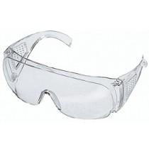 Stihl Schutzbrille STANDARD