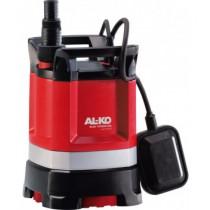 AL-KO SUB 10000 DS Comfort Klarwasser