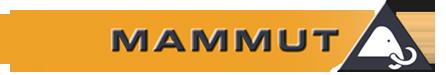 Mammut Ballenwerkzeuge