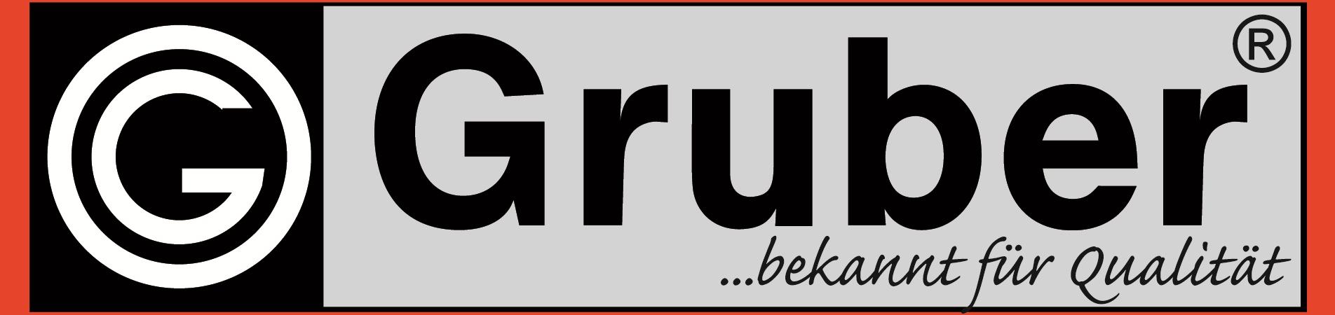 Gruber Getreidetechnik